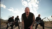 Soilwork - Death in General ( Official Video)