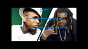 Chris Brown Ft. Tpain Greatness