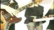 Jasar Ahmedovski i Juzni Vetar - A oko mene zenski svet ( Оfficial Video)