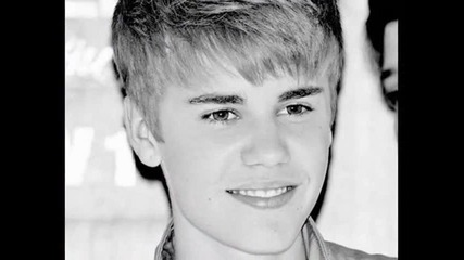 • Justin / You are my baby •