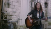 Ashley McBryde - Livin' Next To Leroy (Interview Clip) (Оfficial video)
