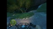 Скокчеее - Far Cry 3