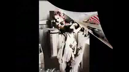 Emilie Autumn - What If