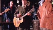 Barenaked Ladies - It's All Been Done (Video Version) (Оfficial video)