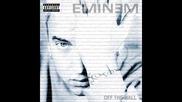 Eminem - Tylenol Island
