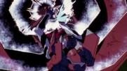 [ Bg Subs ] Neon Genesis Evangelion - 12 [ disembodied ]
