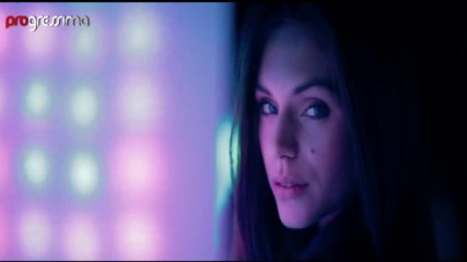 Release your mind » Daya - I wanna know » Video edit by progressima » Music edit by P. Stoev
