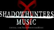 Edit - Battling Go-go Yubari In Downtown L.a. - Shadowhunters 2x01 Music