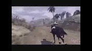 Assassins Creed - Lp - Nobodys Listening