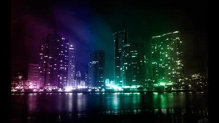 *new* Iskrenn - Friday 13 *2012*