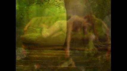Ти спомняш ли си малките вълшебства, присъщи за елфическия род?