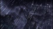 [terrorfansubs] Little Busters! 06 bg sub