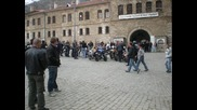 Рокерският събор Бачково 22.03.2010
