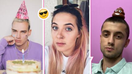 В зората на YouTube: Първите български ютубъри, които положиха основите на влогърството у нас