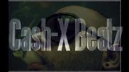 New Krass Cash-x Beatz - Kaji Mi