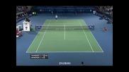 Тенис: Джокович спечели в Дубай