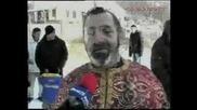 За кръста в Ресилово 2011