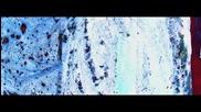 Chanel West Coast Feat. Honey Cocaine - Blueberry Chills