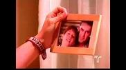 Трудна Любов (lucia & Fernando)