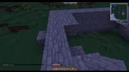 Minecraft-глупости
