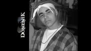 Damian Marley feat Domenik - Welcome To Jamrock