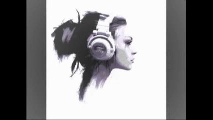 Nelly ft. Niks - Kysno e za lybow