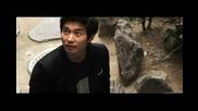 Lee Gun Yul - Consolation ( God's Quiz 3 )
