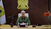 Libya: Haftar announces resumption of oil production and export