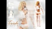 Trish And Ashley Tribute