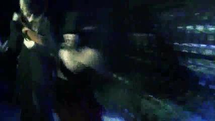 Шмели - Механическая балерина