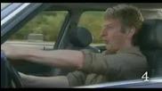 много смях 10 неща вида наркотици, които не бива да употребявате , докато карате кола bg subs