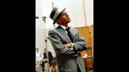 Frank Sinatra - Strangers In The Night /превод/