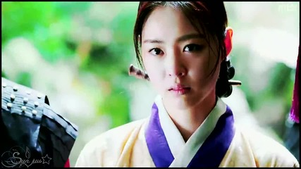 Gu family book l Somebody to die for