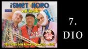 Ismet Horo - Ne kradi 7.DIO - (Audio2013)HD