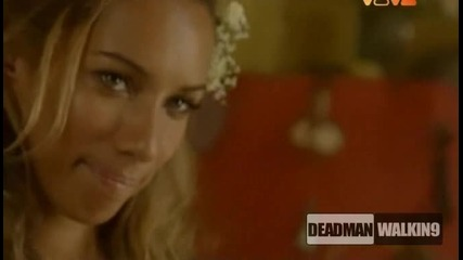 Leona Lewis - Happy - Official Video 2009