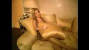 Mariah Carey - The Cribs