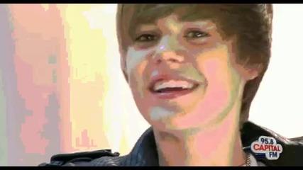 Justin ~~ Mr.sexobeat