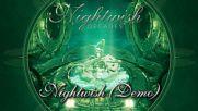 Nightwish (2018) Decades 22. Найтуиш (demo) [remastered]