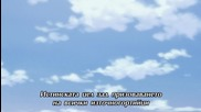 Hunter x Hunter 2011 135 Bg Subs [hd 720p]
