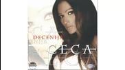 Ceca - Dragane moj - (audio 2001)