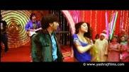 Промо - Band Baaja Baaraat - Ainvayi Ainvayi