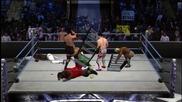 Svr 2010 Money in the Bank Ladder Match Part 9/20