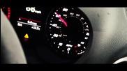 Revo Technik чип тунинг Audi Rs3 (8v) 2.5tfsi
