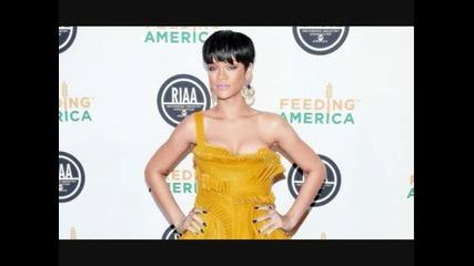 Rihanna - Te Amo (reggaeton Remix)
