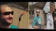 Alexmall & Gem feat Stretch - Обаче
