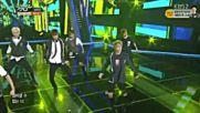 232.0729-2 Romeo - Miro, Music Bank E847 (290716)