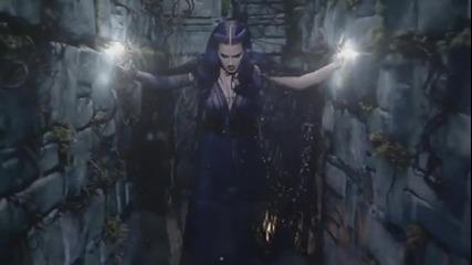 Katy Perry – Wide Awake ( Високо Качество ) + Превод