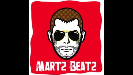 Ndoe - 10 OT 10 (Martz Beatz Remix)