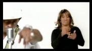 Birdman ft. Lil Wayne - Leather So Soft [ Превод ] + Bg sub