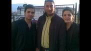 gazim bejak 2012 3